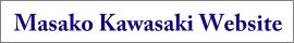 Masako Kawasaki Website