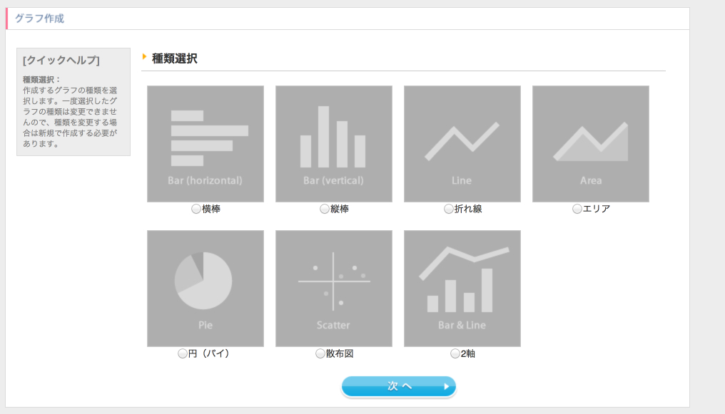 グラフ編集 - : ファクトチャート 2013-05-14 14-01-00