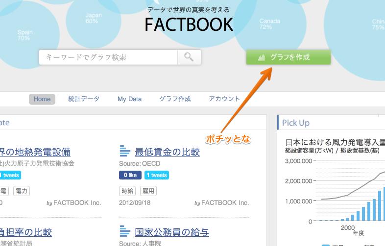 FACTBOOK 2013-05-14 14-01-59