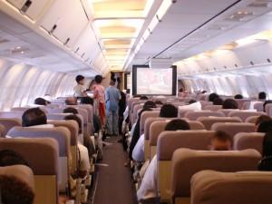 stockvault-airplane-cabin132978 (1)